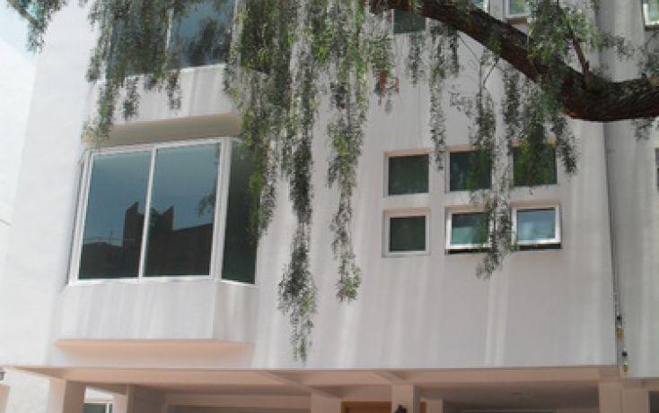 Foto de casa en condominio en venta en, pueblo de los reyes, coyoacán, df, 2026791 no 01