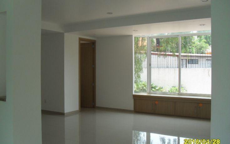 Foto de casa en condominio en venta en, pueblo de los reyes, coyoacán, df, 2026791 no 05