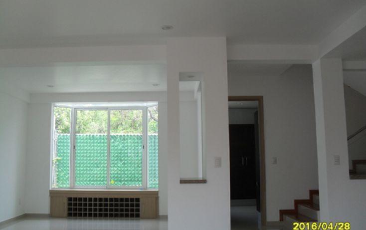 Foto de casa en condominio en venta en, pueblo de los reyes, coyoacán, df, 2026791 no 06