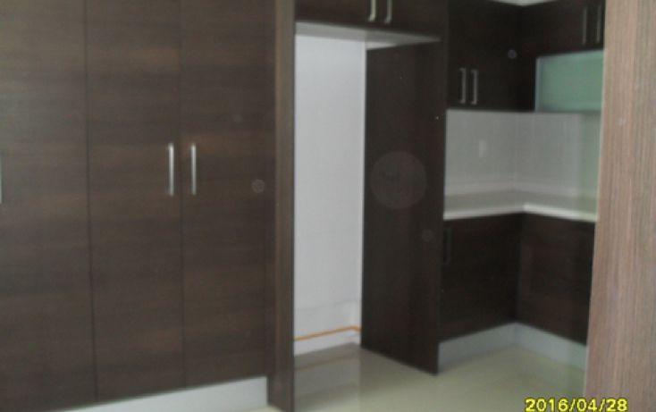 Foto de casa en condominio en venta en, pueblo de los reyes, coyoacán, df, 2026791 no 07