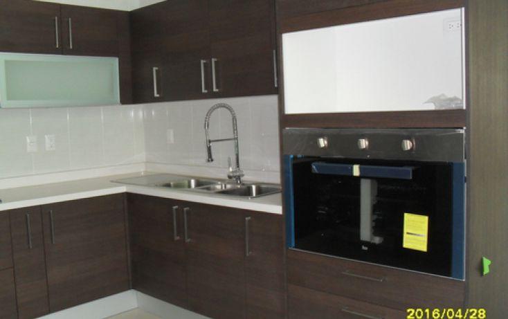Foto de casa en condominio en venta en, pueblo de los reyes, coyoacán, df, 2026791 no 08