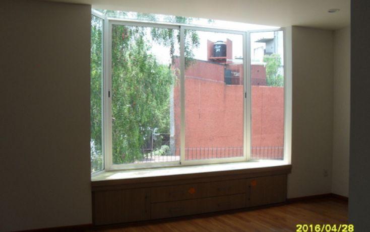Foto de casa en condominio en venta en, pueblo de los reyes, coyoacán, df, 2026791 no 09