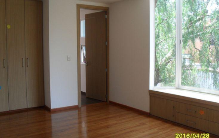 Foto de casa en condominio en venta en, pueblo de los reyes, coyoacán, df, 2026791 no 10