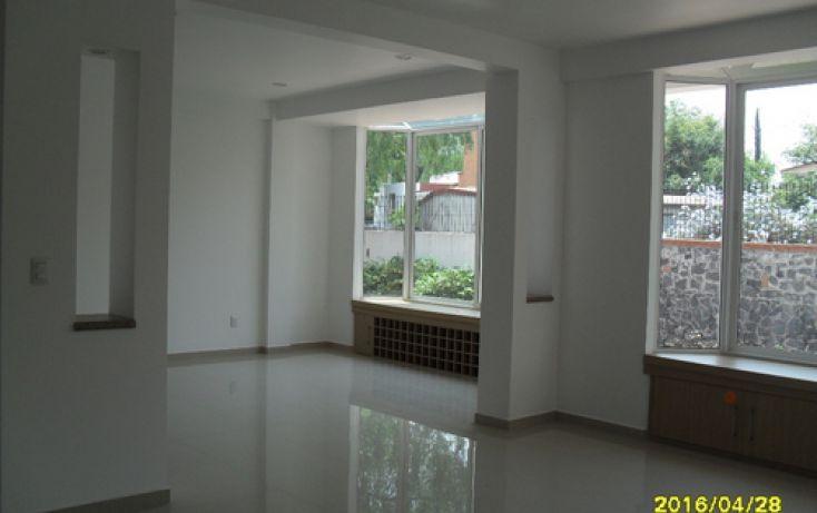 Foto de casa en condominio en venta en, pueblo de los reyes, coyoacán, df, 2026801 no 09