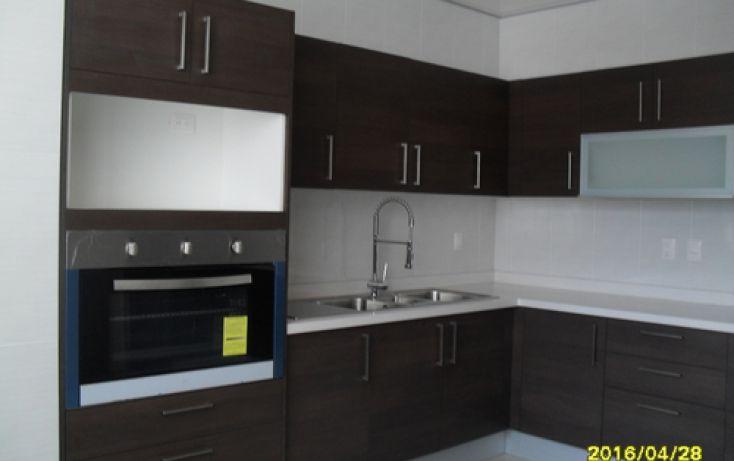 Foto de casa en condominio en venta en, pueblo de los reyes, coyoacán, df, 2026801 no 12