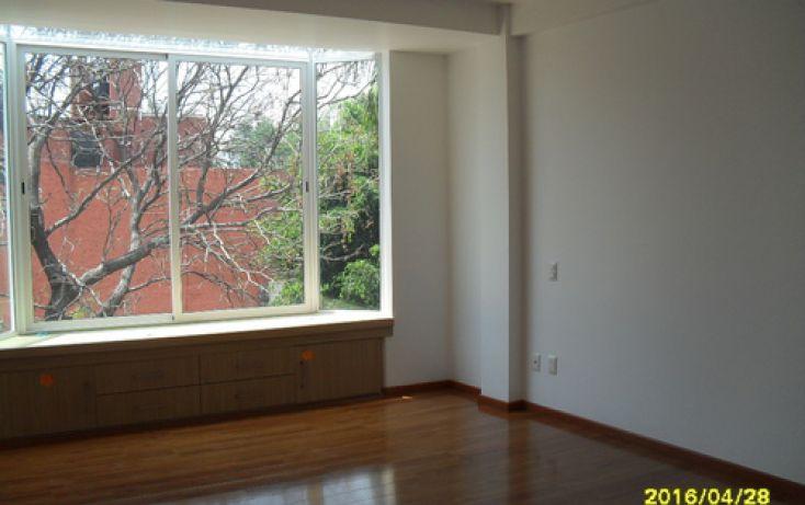 Foto de casa en condominio en venta en, pueblo de los reyes, coyoacán, df, 2026801 no 13