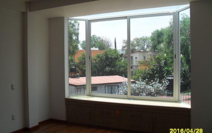 Foto de casa en condominio en venta en, pueblo de los reyes, coyoacán, df, 2026801 no 16
