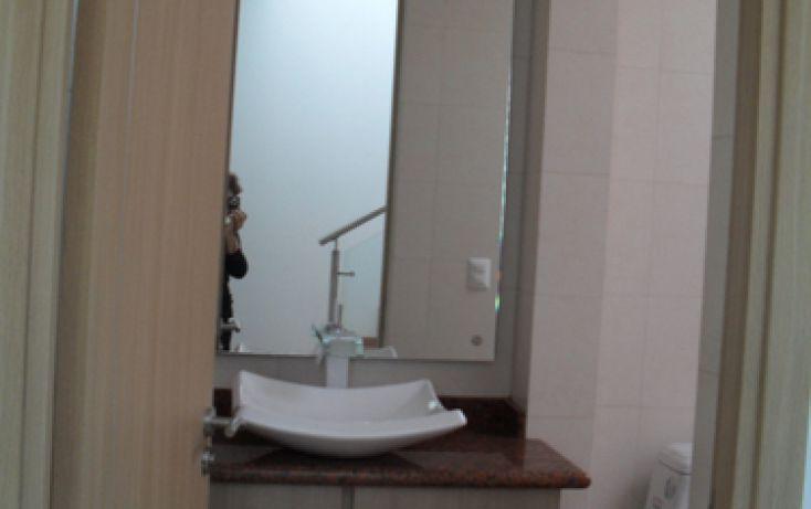 Foto de casa en condominio en venta en, pueblo de los reyes, coyoacán, df, 2026801 no 19