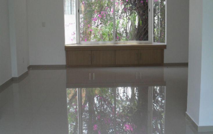 Foto de casa en condominio en venta en, pueblo de los reyes, coyoacán, df, 2026809 no 05