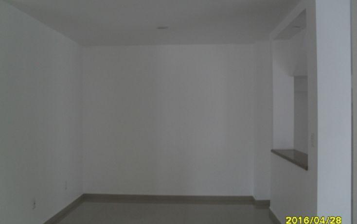 Foto de casa en condominio en venta en, pueblo de los reyes, coyoacán, df, 2026809 no 06