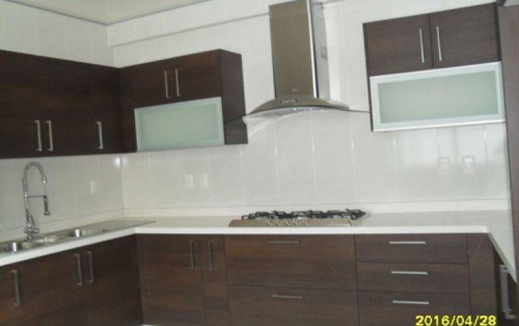 Foto de casa en condominio en venta en, pueblo de los reyes, coyoacán, df, 2026809 no 07