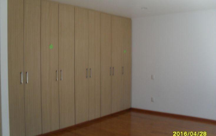 Foto de casa en condominio en venta en, pueblo de los reyes, coyoacán, df, 2026809 no 08