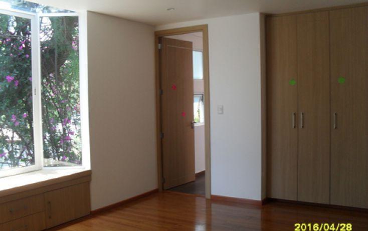 Foto de casa en condominio en venta en, pueblo de los reyes, coyoacán, df, 2026809 no 09