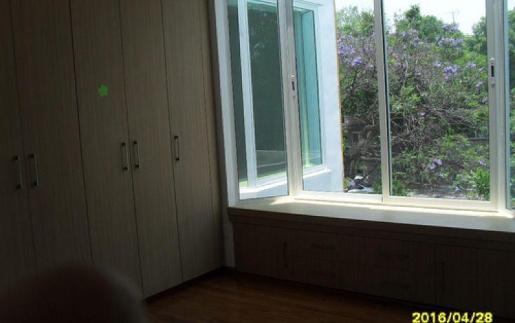 Foto de casa en condominio en venta en, pueblo de los reyes, coyoacán, df, 2026809 no 10