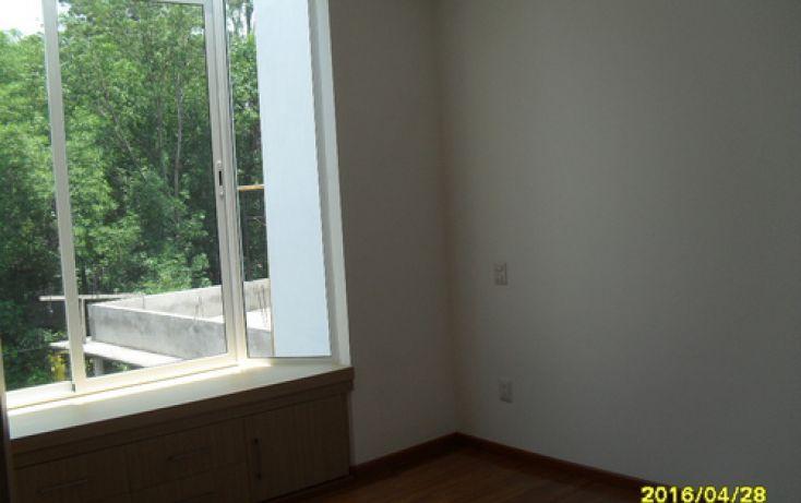 Foto de casa en condominio en venta en, pueblo de los reyes, coyoacán, df, 2026809 no 11