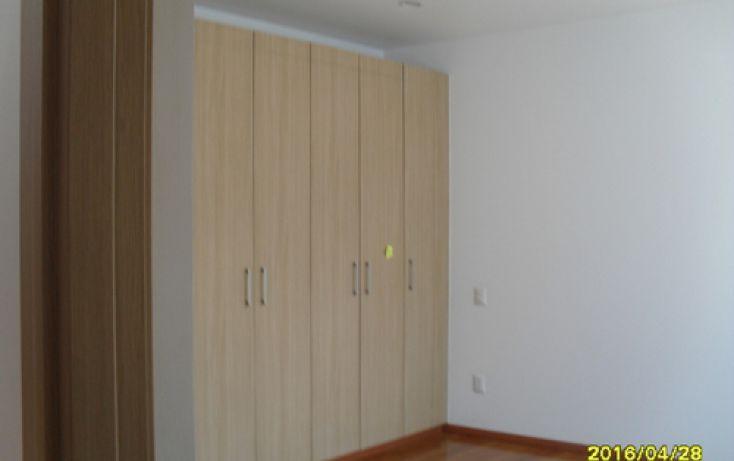 Foto de casa en condominio en venta en, pueblo de los reyes, coyoacán, df, 2026809 no 12