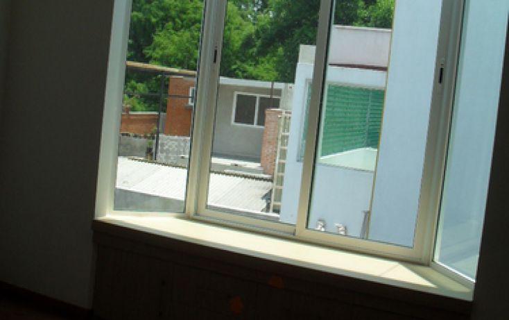 Foto de casa en condominio en venta en, pueblo de los reyes, coyoacán, df, 2026809 no 13