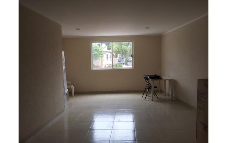 Foto de departamento en venta en, pueblo de los reyes, coyoacán, df, 567036 no 02