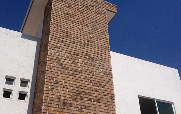 Foto de casa en venta en  , pueblo de los reyes, coyoacán, distrito federal, 1074163 No. 16