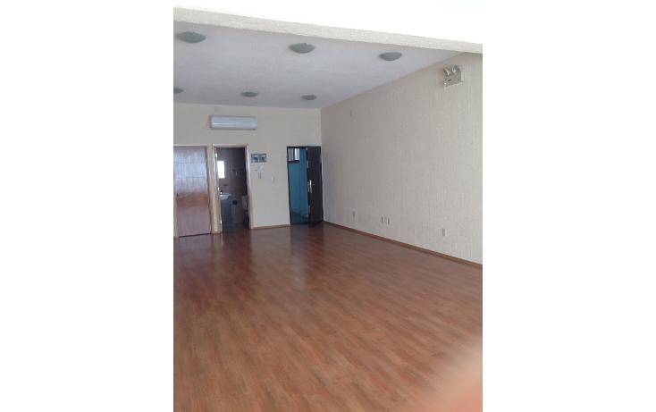 Foto de oficina en renta en  , pueblo de los reyes, coyoac?n, distrito federal, 1578978 No. 02