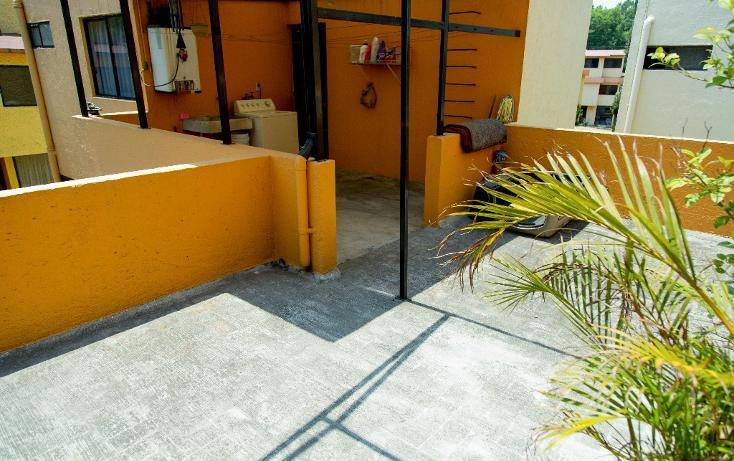 Foto de casa en venta en  , pueblo de los reyes, coyoacán, distrito federal, 1741472 No. 17