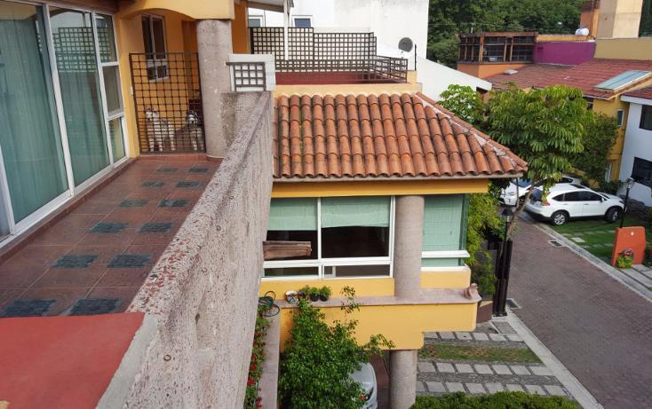 Casa en pueblo de los reyes en venta en id 2284757 - Apartamentos turisticos casas de los reyes ...