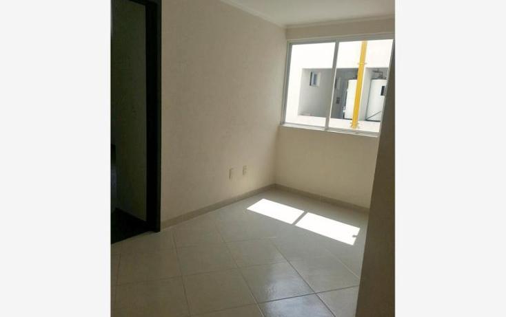 Foto de departamento en venta en  , pueblo de los reyes, coyoacán, distrito federal, 599909 No. 04