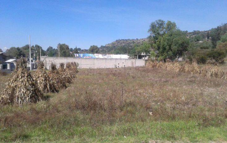 Foto de terreno habitacional en venta en pueblo de san ignacio nopala sn, san ignacio nopala, tepeji del río de ocampo, hidalgo, 1718718 no 04