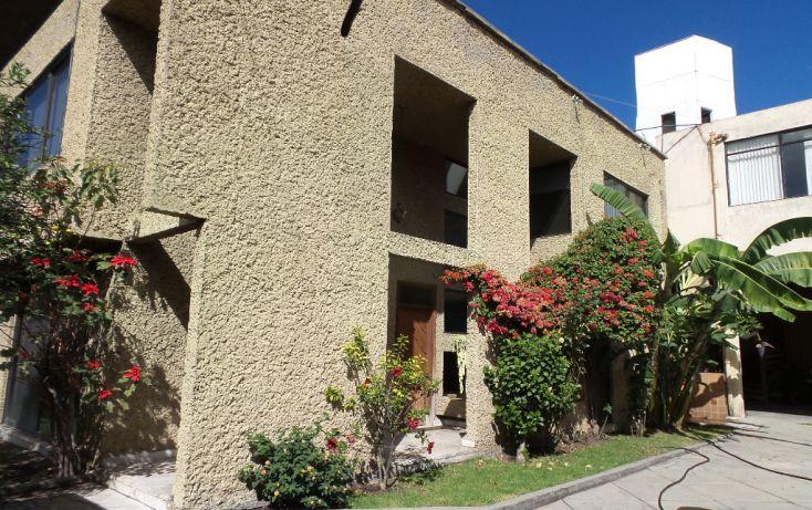 Foto de casa en venta en, pueblo de san pablo tepetlapa, coyoacán, df, 1630635 no 01