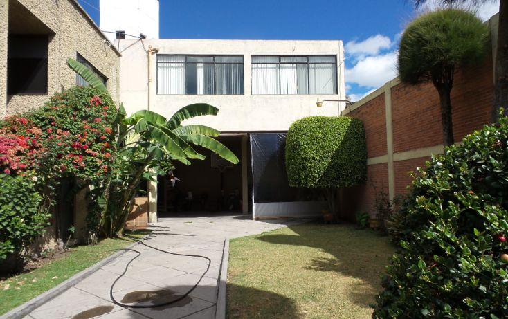 Foto de casa en venta en, pueblo de san pablo tepetlapa, coyoacán, df, 1630635 no 02