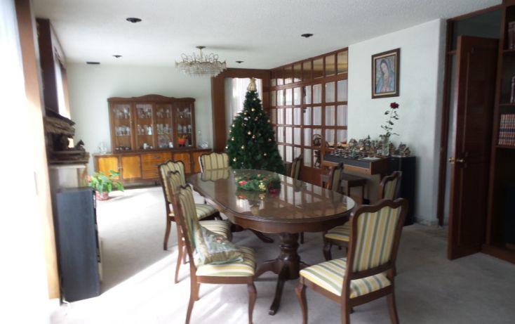 Foto de casa en venta en, pueblo de san pablo tepetlapa, coyoacán, df, 1630635 no 08