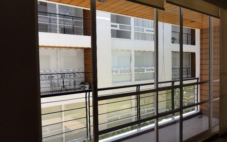 Foto de departamento en renta en, pueblo de san pablo tepetlapa, coyoacán, df, 1662558 no 06