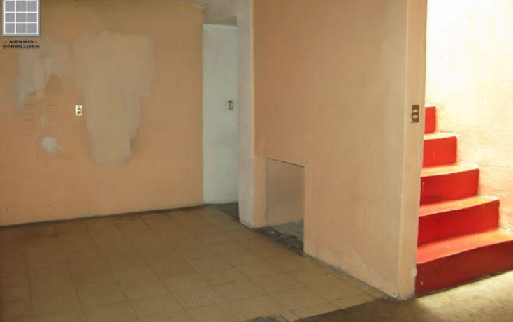 Foto de casa en venta en, pueblo de santa ursula coapa, coyoacán, df, 506513 no 02