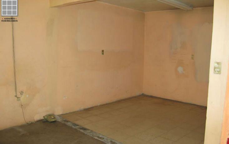 Foto de casa en venta en, pueblo de santa ursula coapa, coyoacán, df, 506513 no 03