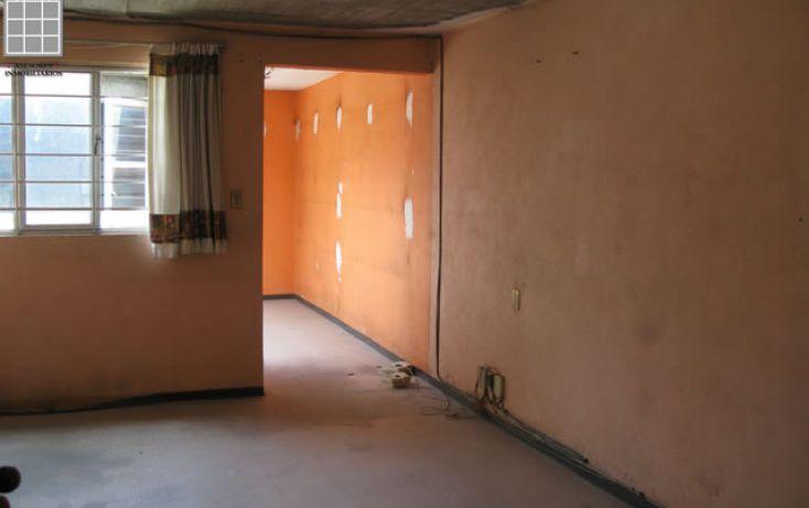 Foto de casa en venta en, pueblo de santa ursula coapa, coyoacán, df, 506513 no 04