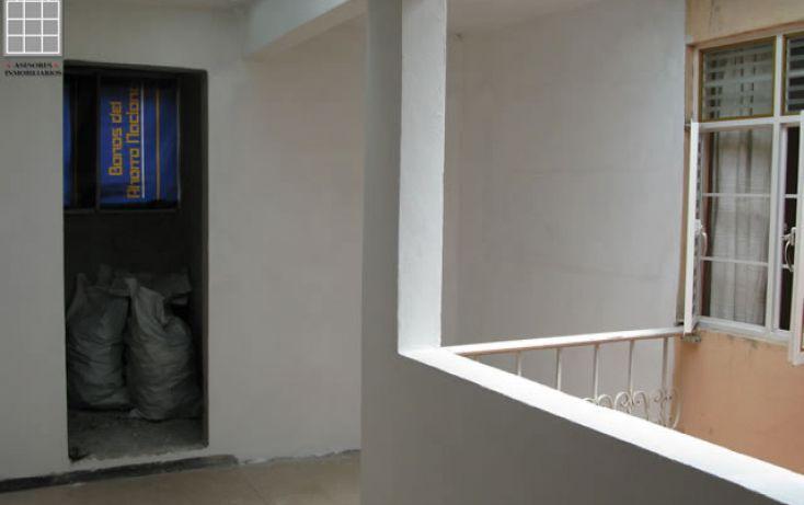 Foto de casa en venta en, pueblo de santa ursula coapa, coyoacán, df, 506513 no 06