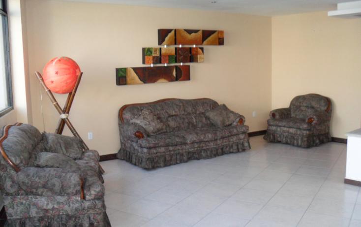 Foto de terreno habitacional en venta en  , pueblo de santa ursula coapa, coyoac?n, distrito federal, 1045303 No. 06