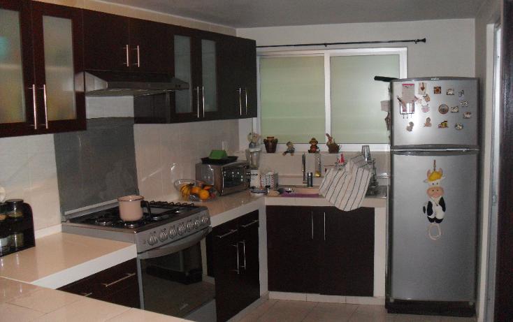 Foto de terreno habitacional en venta en  , pueblo de santa ursula coapa, coyoac?n, distrito federal, 1045303 No. 15