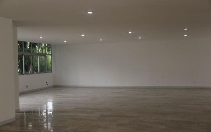 Foto de oficina en renta en  , pueblo de santa ursula coapa, coyoacán, distrito federal, 1073463 No. 08