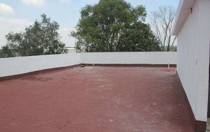 Foto de oficina en renta en  , pueblo de santa ursula coapa, coyoacán, distrito federal, 1073463 No. 09