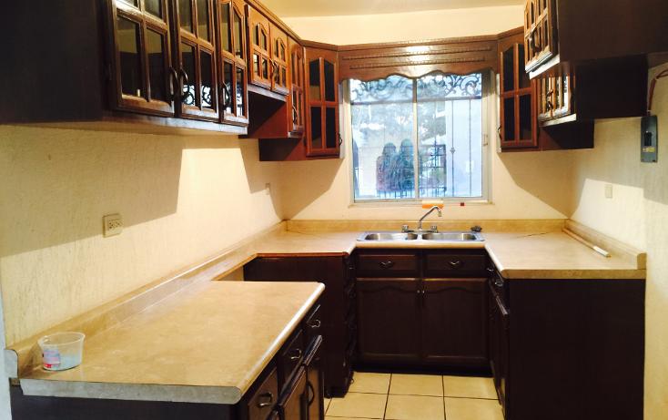 Foto de casa en venta en  , pueblo del ángel, hermosillo, sonora, 1285409 No. 01