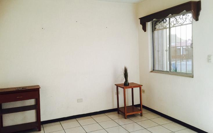 Foto de casa en venta en  , pueblo del ángel, hermosillo, sonora, 1285409 No. 04
