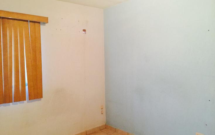 Foto de casa en venta en  , pueblo del ángel, hermosillo, sonora, 1285409 No. 07