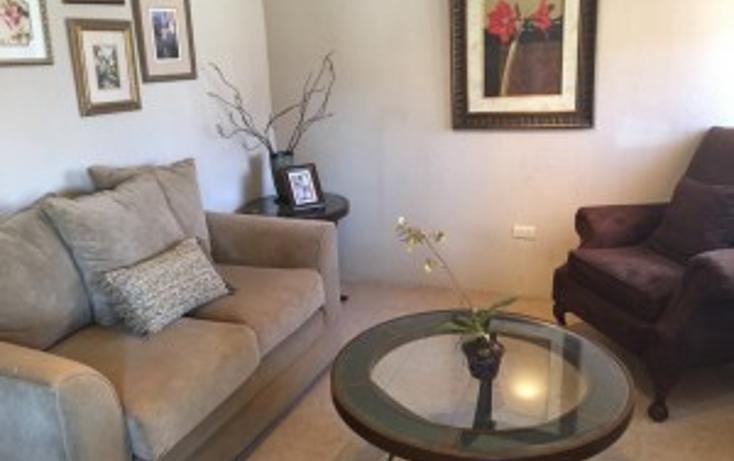 Foto de casa en venta en  , pueblo del ángel, hermosillo, sonora, 1555632 No. 02