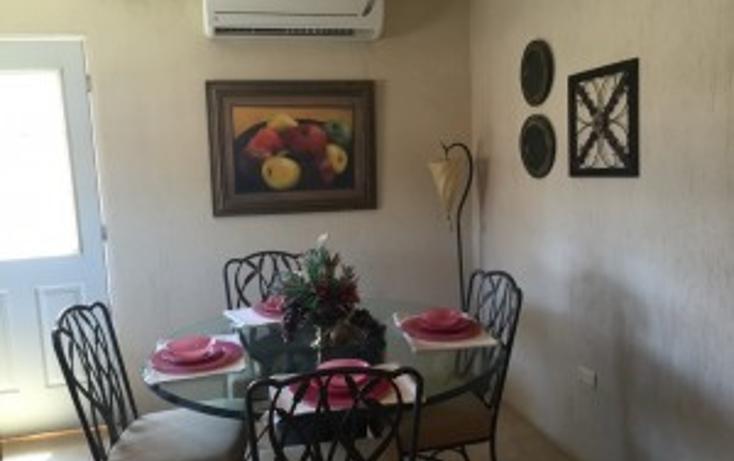 Foto de casa en venta en  , pueblo del ángel, hermosillo, sonora, 1555632 No. 04