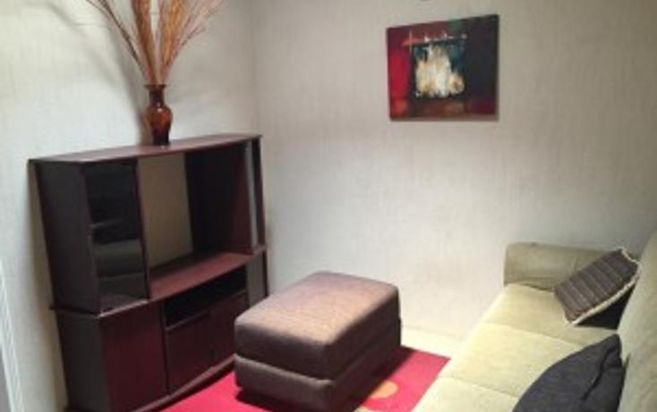 Foto de casa en venta en  , pueblo del ?ngel, hermosillo, sonora, 1555632 No. 05