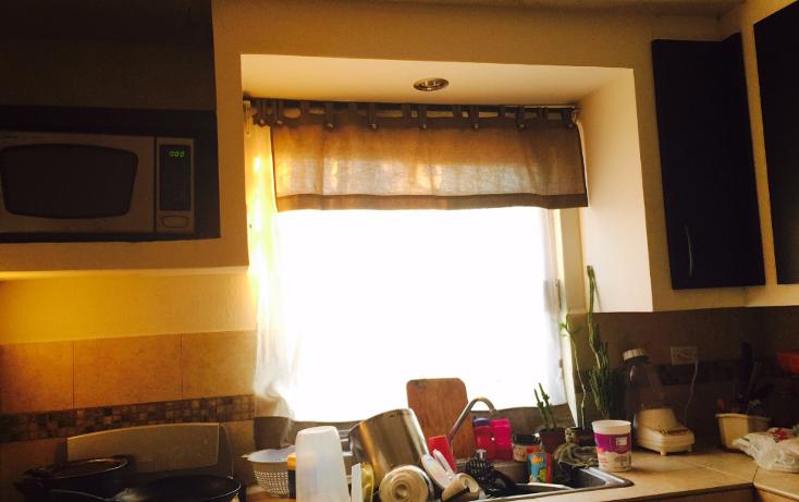 Foto de casa en venta en  , pueblo del sol, hermosillo, sonora, 1720518 No. 03