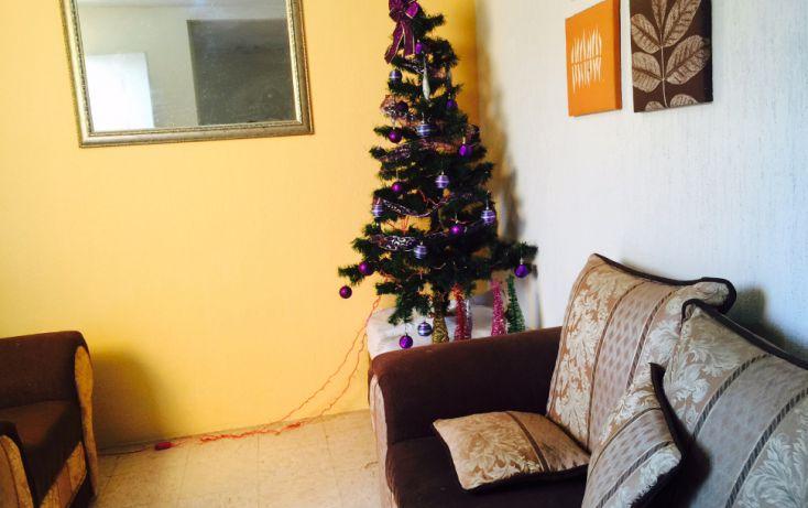 Foto de casa en venta en, pueblo del sol, hermosillo, sonora, 1720518 no 05