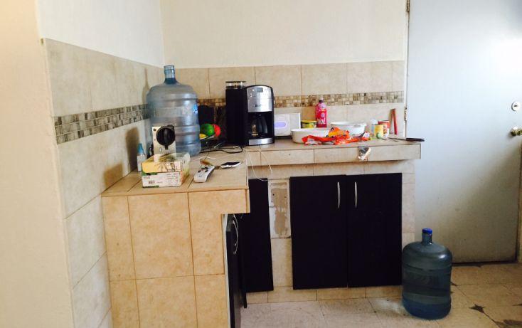 Foto de casa en venta en, pueblo del sol, hermosillo, sonora, 1720518 no 07