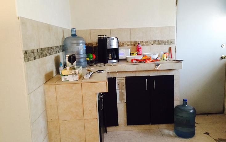 Foto de casa en venta en  , pueblo del sol, hermosillo, sonora, 1720518 No. 07